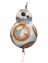 Star Wars™ BB-8 -alumiinipallo