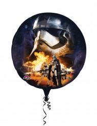 Ilmapallo, Star Wars VII™ pahikset