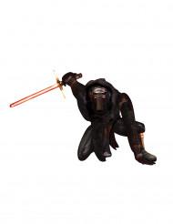 Star Wars VII™ Kylo Ren -alumiinipallo