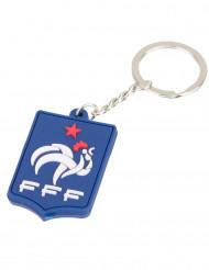 Avaimenperä, FFF™
