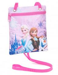 Frozen™ laukku