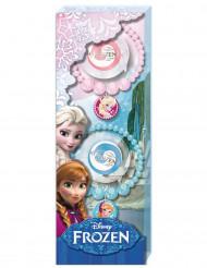 Meikki- ja asustesetti Frozen™