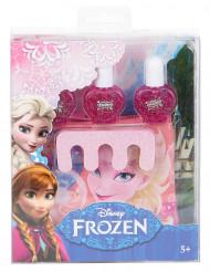 Manikyyrisetti Frozen™