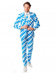 Opposuits™Mr. Tiroli -asu
