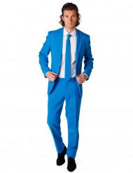 Miesten sininen Opposuits™- puku