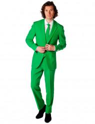 Miesten vihreä Opposuits™- puku