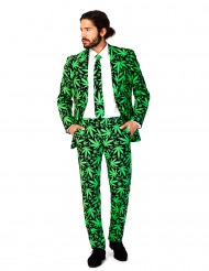 Opposuits™ Mr. Marijuana-asu