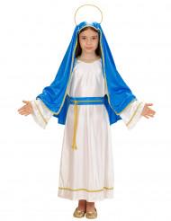 Marian asu lapsille