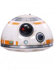 Naamari, BB-8,  Star Wars VII - The Force Awakens™