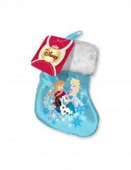 Frozen™ - Anna ja Elsa joulusukka