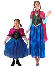 Frozen™ - Annan pariasu äidille ja tyttärelle