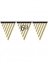 Lippunauha 60