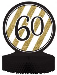 Pöytäkoriste 60