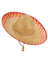 Sombrero Meksiko