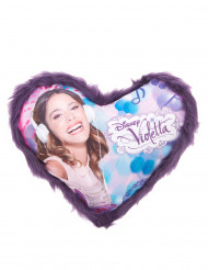 Violetta™ tyyny