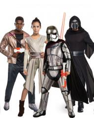 Star Wars VII™- Ryhmäasu