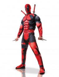 Aikuisten Deadpool™ -asu