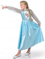 Frozen™ Lumikuningatar Elsan asu lapsille