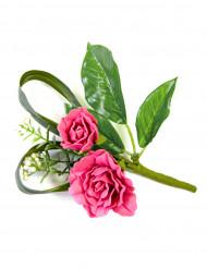 Pöytäkoriste kukkakimppu