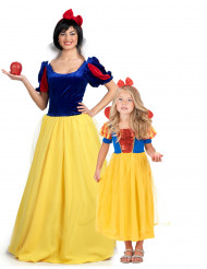 Satuprinsessat - Pariasu aikuiselle ja lapselle