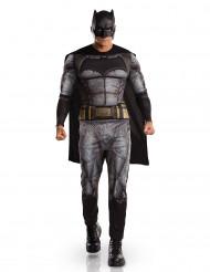 Aikuisten Batman™ asu