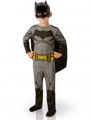 Batman™-asu lapsille