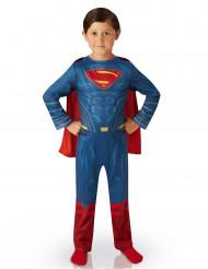 Superman™-asu lapsille
