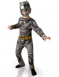 Batman™ Armour -asu lapsille
