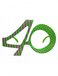 40-v lasit