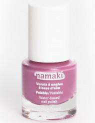 Namaki Cosmetics © vaaleanpunainen kynsilakka, 7,5 ml