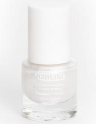 Valkoinen Namaki Cosmetics © kynsilakka, 7,5 ml