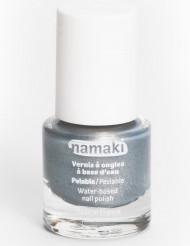 Namaki Cosmetics © hopeinen kynsilakka, 7,5 ml