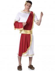 Roomalainen keisari - Naamiaisasu aikuiselle