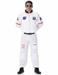 Astronauttiasu aikuisille