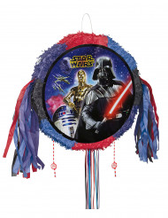 Star Wars ™ -piñata