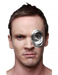 Terminator® Genisys™ T-1000 kybordin silmä