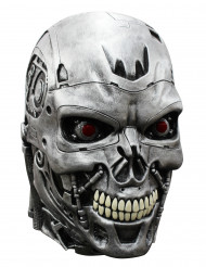 Terminator Genisys™-deluxe naamari