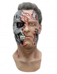 Terminator Genisys™-T800 naamari