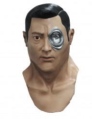 Terminator® Genisys™. Naamari kyborgi T-1000