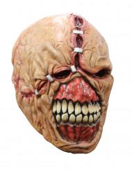 Resident Evil™ Nemesis-naamio