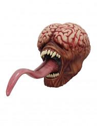 Resident Evil™ Licker-naamio
