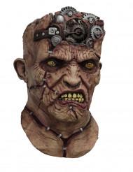 Animoitu Frankenstein-naamari aikuisille
