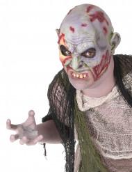 Zombienaamari aikuisille