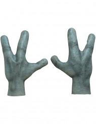 Alienin kädet aikuisille