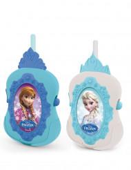Elsa -Frozen™ radiopuhelin
