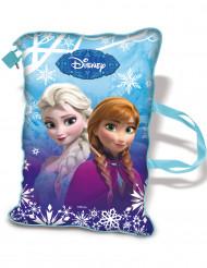 Frozen™-salatyyny