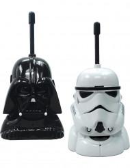 Star Wars™-radiopuhelimet