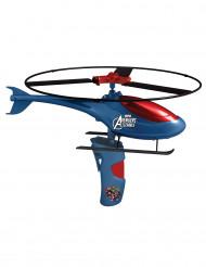 Avengers™ helikopteri