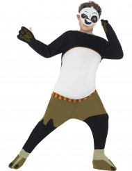 Kung Fu Panda Pon™ naamiaisasu lapselle