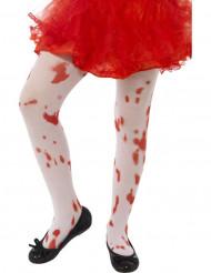 Veriset sukkahousut lapsille